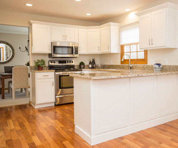 Reface Or Replace Kitchen Cabinets: 630-479-7888 Save On Kitchens, Inc Contractor Home