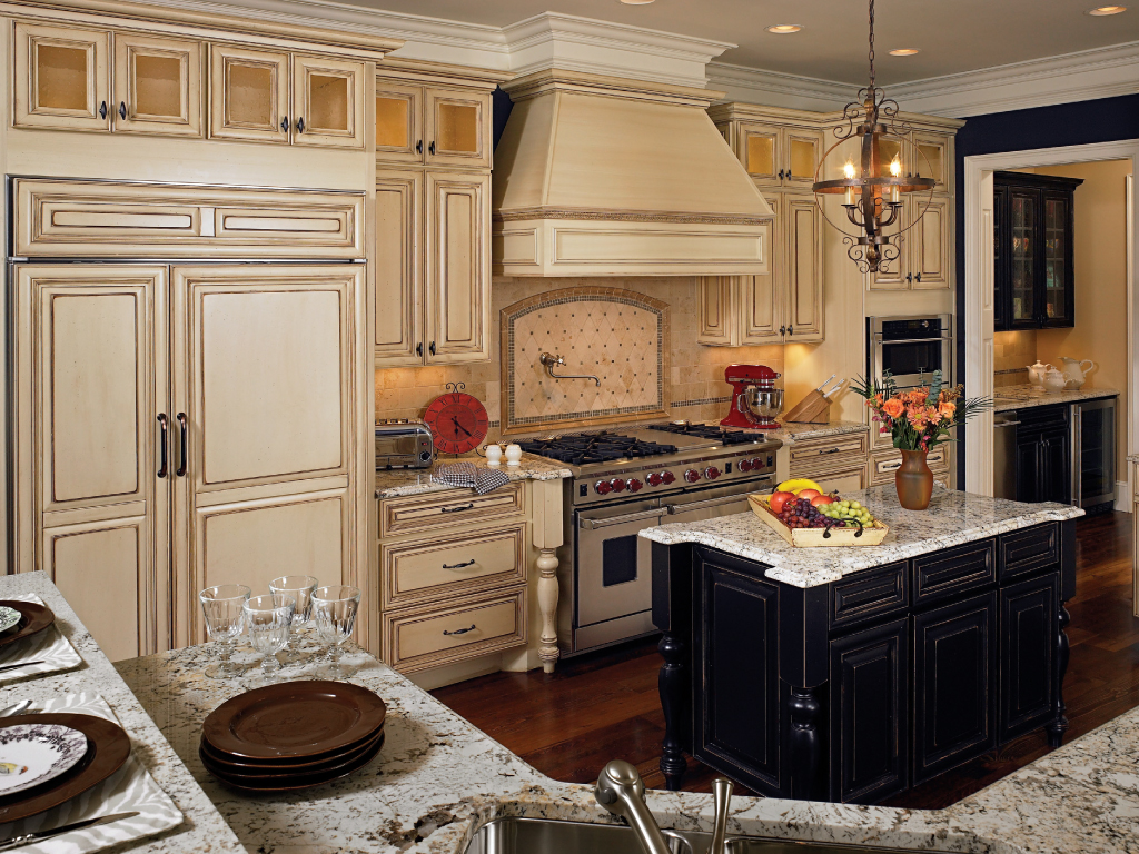 Save on Kitchens